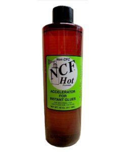 ncf-hot-18