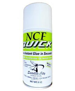 nfc-quick-spraycan