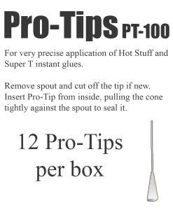 pro-tips-2